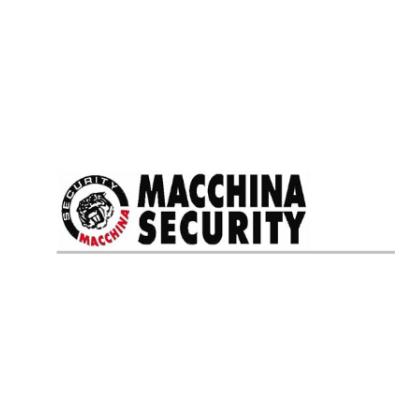 Macchina security d.o.o.