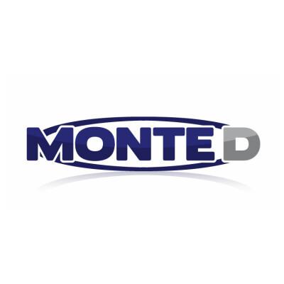 Monte D