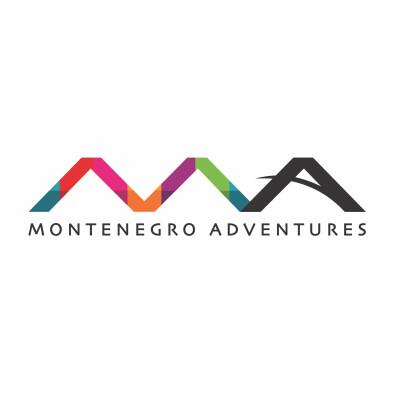 Montenegro Adventures DOO