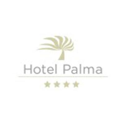 Primorje hotels & restaurants AD Tivat