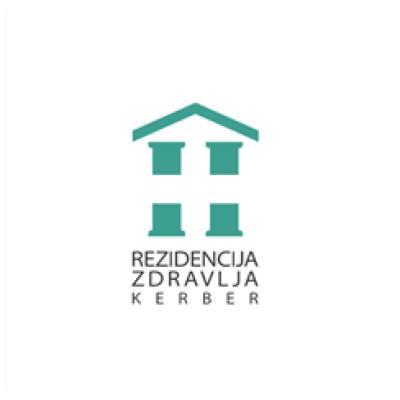 PZU Rezidencija Zdravlja Kerber