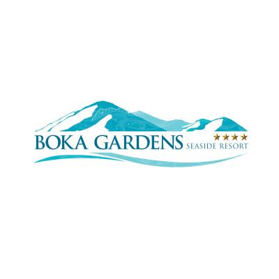Boka Gardens d.o.o.