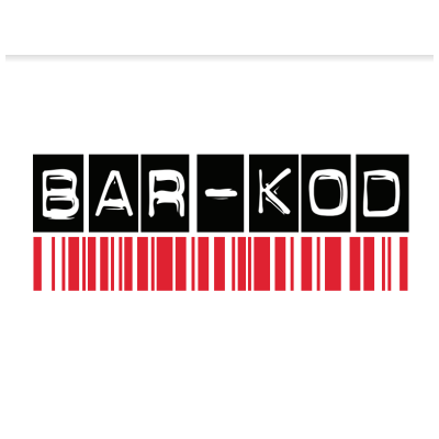 Bar-Kod d.o.o.