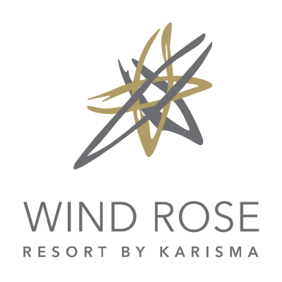 Wind Rose Resort by Karisma