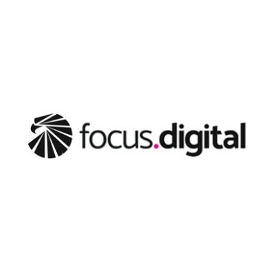 Fokus Digital d.o.o.