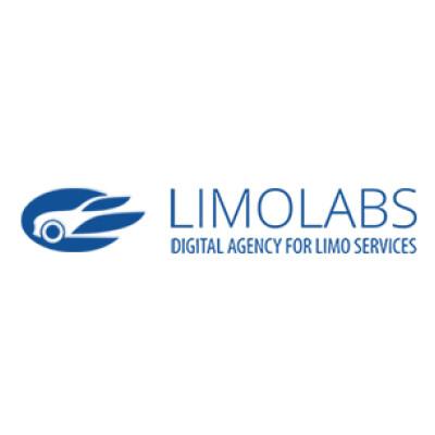 Limo Labs