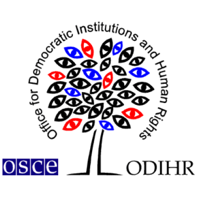 OSCE/ODIHR Election Observation Mission to Montenegro