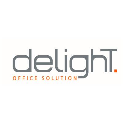 Delight d.o.o.