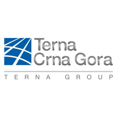 Terna Crna Gora