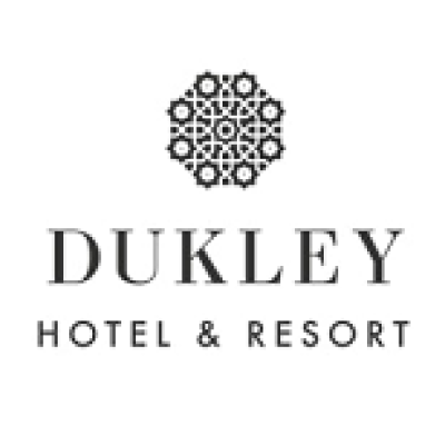 Hotel Dukley
