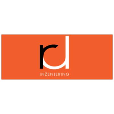 RD Inženjering