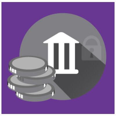 Renomirana finansijska institucija