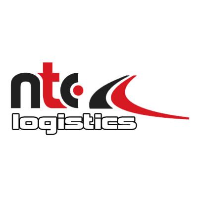 NTC Logistic d.o.o.