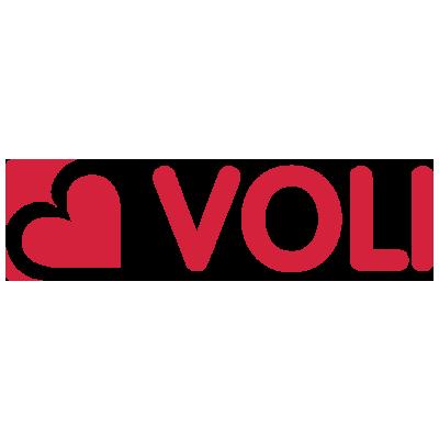 VOLI - Novi hipermarket Danilovgrad