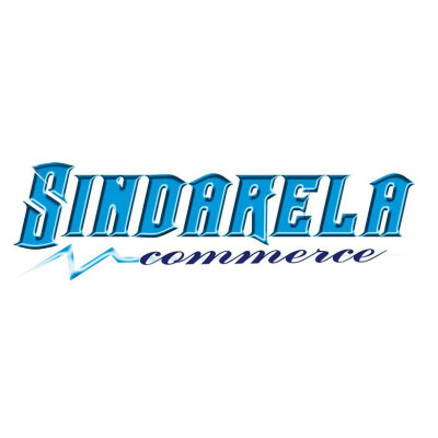 Sindarela Commerce