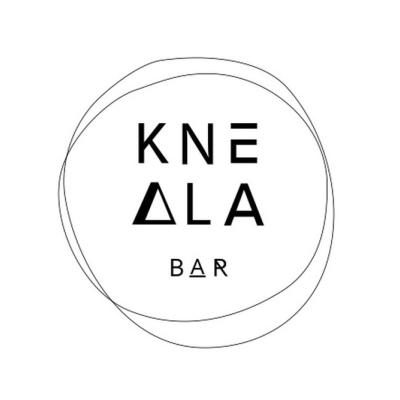 Knedla bar