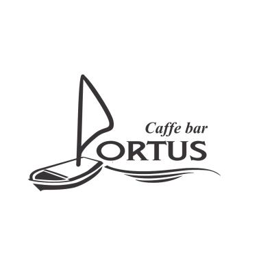 Caffe bar Portus