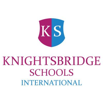 Knightsbridge Schools Montenegro d.o.o.