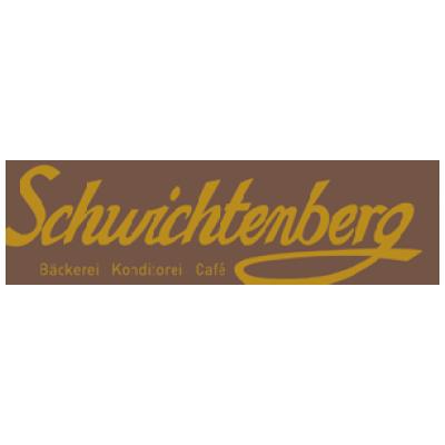 Baeckerei Schwichtenberg