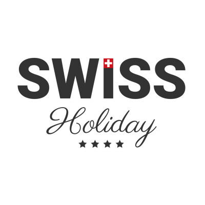 Hotel Swiss Holiday