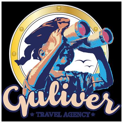 Turistička Agencija Guliver
