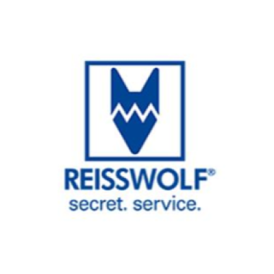 RMS-Reisswolf