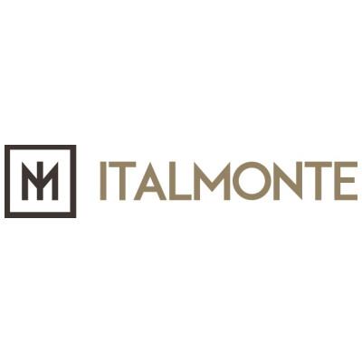 Italmonte d.o.o.