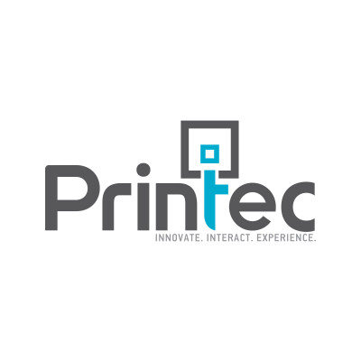 Printec Group