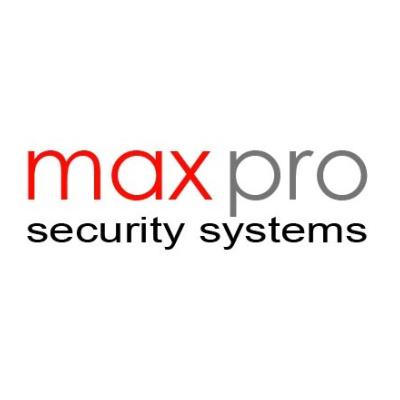 MAX-PRO d.o.o.