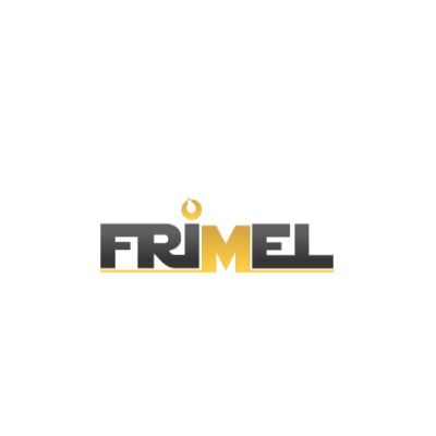 Frimel d.o.o.
