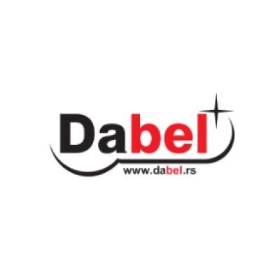 Dabel d.o.o.