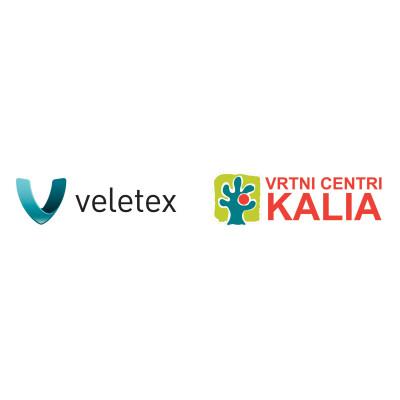 Veletex d.o.o.