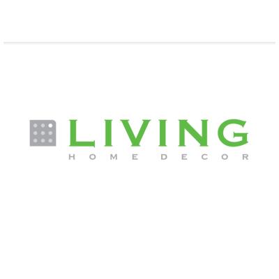 """Prodavnica namještaja i kućne dekoracije """"Living"""""""