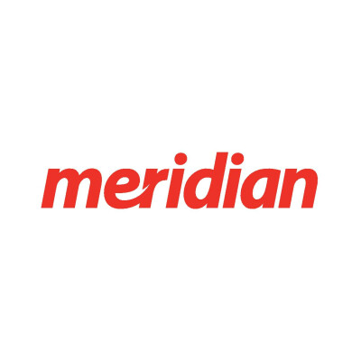 Sportska kladionica Meridian