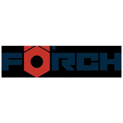 Mreža d.o.o. Partner Theo Förch GmbH & Co