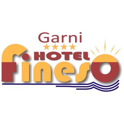 """Hotel """"Fineso"""""""