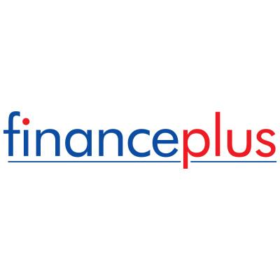Finance Plus d.o.o. Podgorica