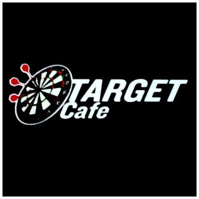 Target cafe