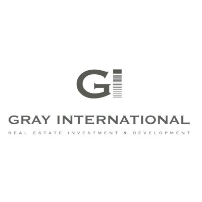 GRAY INTERNATIONAL