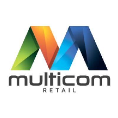 Multicom Retail d.o.o.