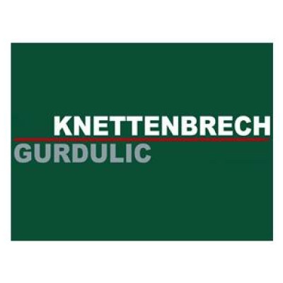 KNETTENBRECH + GURDULIC