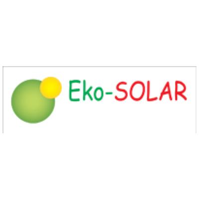 Eko-Solar