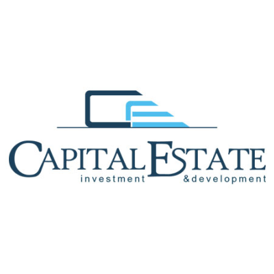 Capital Estate doo