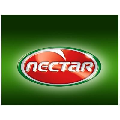 Nectar doo
