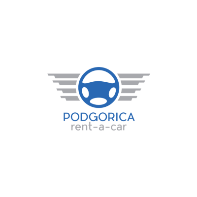 Podgorica rent a car