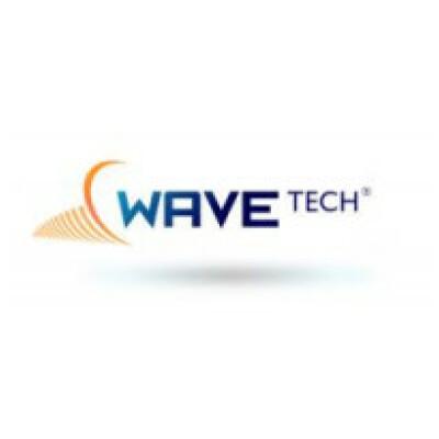 Wave Tech