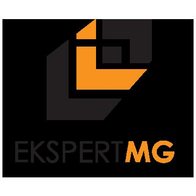 Preduzeće za izradu namještaja Ekspert Mg