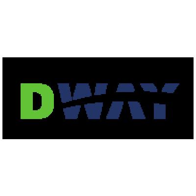 Kompanija D Way
