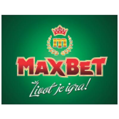 MaxBet kladionice