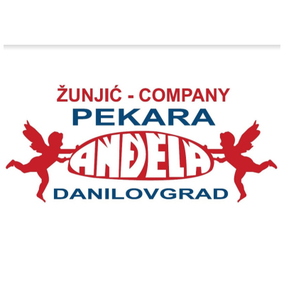 Žunjić Company